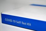 New COVID Lateral Flow Test (LFT) test kits for Pharmacy Collect service
