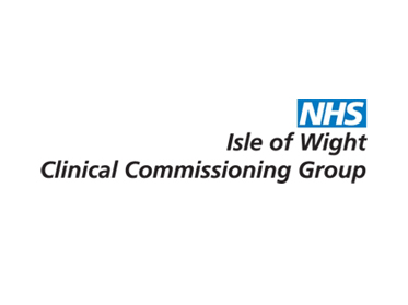 Cessation of COVID-19 extended Isle of Wight commissioned community pharmacy services