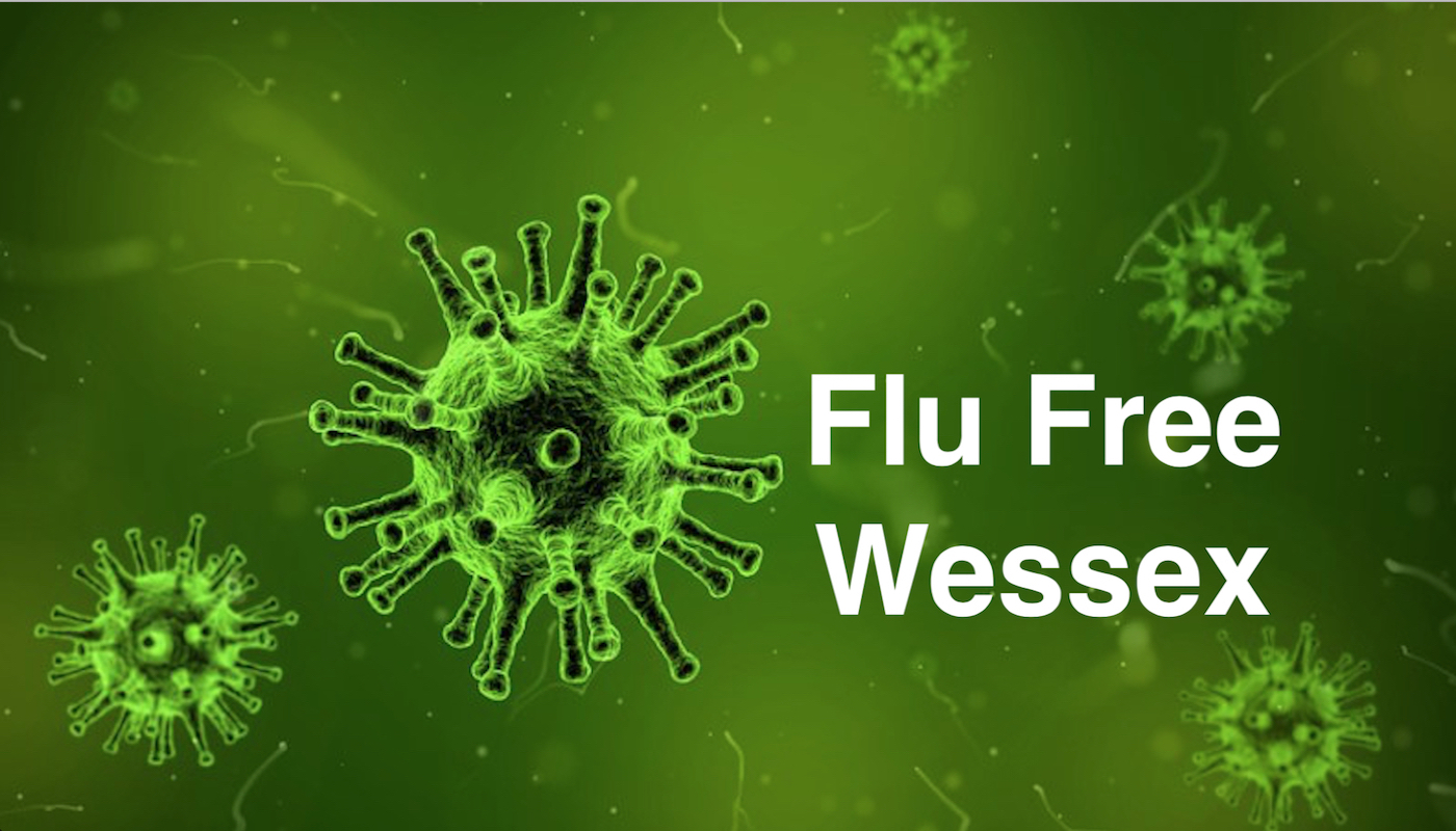 FLU 2020 - Update from CPSC (1)