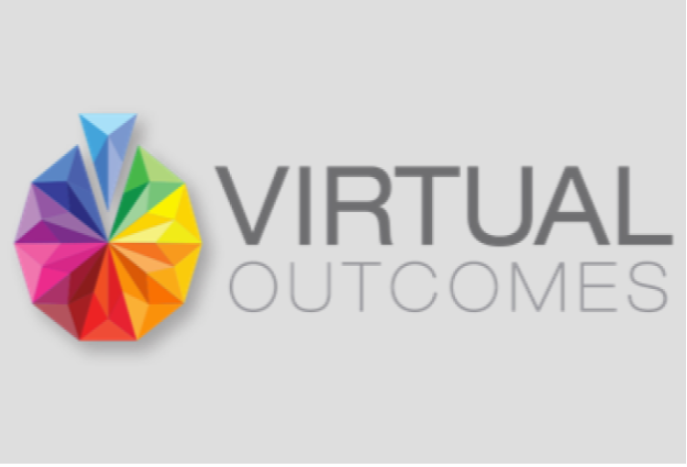 VirtualOutcomes latest training package