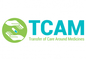 Transfers of Care Around Medicines - now the NHS Discharge Medicines Service