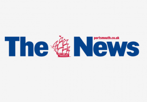 Local Press supports Community Pharmacies
