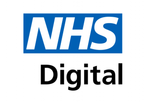 NHS App user numbers more than double in three months