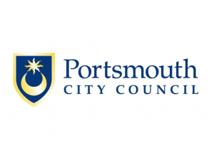 Portsmouth City Council: Smoking Cessation Training for Pharmacy Staff